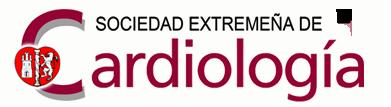 Cardioex