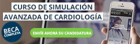 Curso de simulación avanzada de cardiología